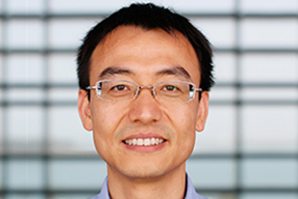 Professor Peng Wang_adsw_experts_insights