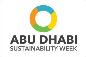 Top 10 Facts about Abu Dhabi Sustainability Week