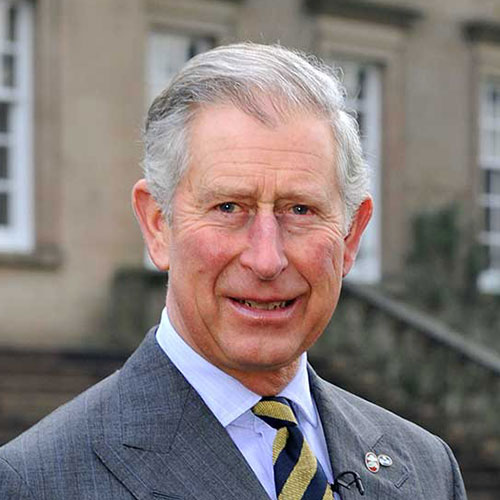 official photos 3e288 aff71 Born on November 14, 1948 as the oldest son of Queen Elizabeth II and  Prince Philip, Prince Charles is the longstanding heir apparent to the  British throne.